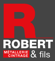 Robert-et-Fils-Metallerie-Cintrage